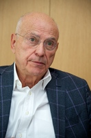 Alan Arkin picture G558124