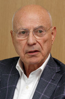 Alan Arkin picture G558127