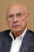 Alan Arkin picture G558130