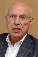 Alan Arkin picture G558131