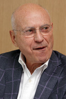 Alan Arkin picture G558133