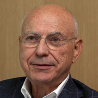 Alan Arkin picture G558136