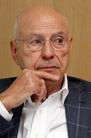 Alan Arkin picture G558137