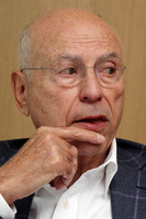Alan Arkin picture G558139