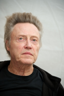 Christopher Walken poster G558140