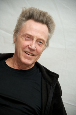 Christopher Walken poster G558141