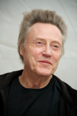 Christopher Walken poster G558142