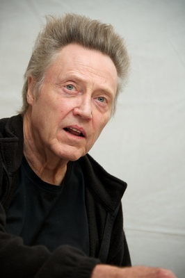 Christopher Walken poster G558143