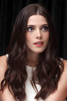 Ashley Greene picture G558148