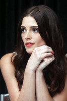 Ashley Greene picture G558149