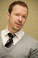 Donnie Wahlberg picture G558454