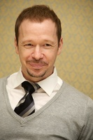 Donnie Wahlberg picture G558456
