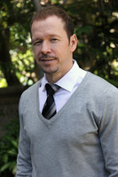 Donnie Wahlberg picture G558459