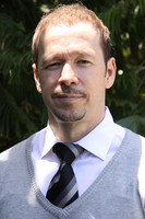 Donnie Wahlberg picture G558463