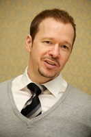 Donnie Wahlberg picture G558468