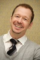 Donnie Wahlberg picture G558471