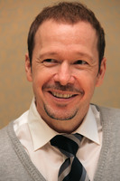 Donnie Wahlberg picture G558472