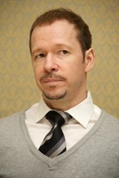 Donnie Wahlberg picture G558473