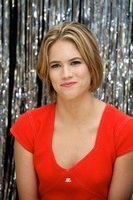 Cody Horn picture G558490