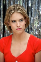 Cody Horn picture G558491