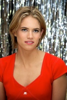 Cody Horn picture G558494