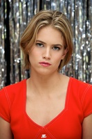 Cody Horn picture G558497