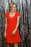 Cody Horn picture G558498