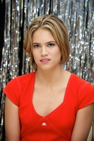 Cody Horn picture G558500