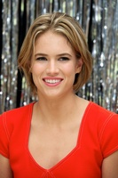 Cody Horn picture G558501