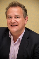 Hugh Bonneville picture G558505