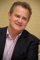 Hugh Bonneville picture G558508