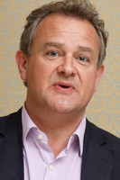 Hugh Bonneville picture G558509