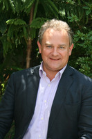 Hugh Bonneville picture G558510