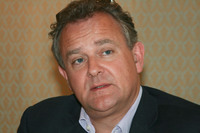 Hugh Bonneville picture G558511