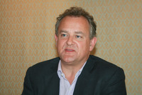 Hugh Bonneville picture G558512