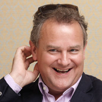 Hugh Bonneville picture G558513