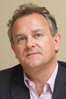 Hugh Bonneville picture G558515