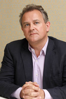 Hugh Bonneville picture G558516