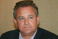 Hugh Bonneville picture G558517