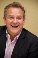 Hugh Bonneville picture G558518