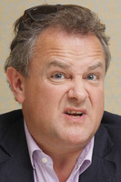Hugh Bonneville picture G558519