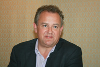 Hugh Bonneville picture G558522