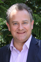 Hugh Bonneville picture G558524