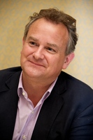 Hugh Bonneville picture G558525