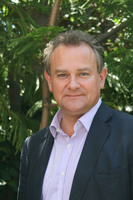 Hugh Bonneville picture G558528