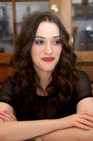 Kat Dennings picture G558543