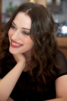 Kat Dennings picture G558544