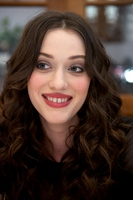 Kat Dennings picture G558545