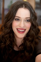 Kat Dennings picture G558546