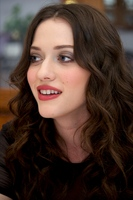 Kat Dennings picture G558550